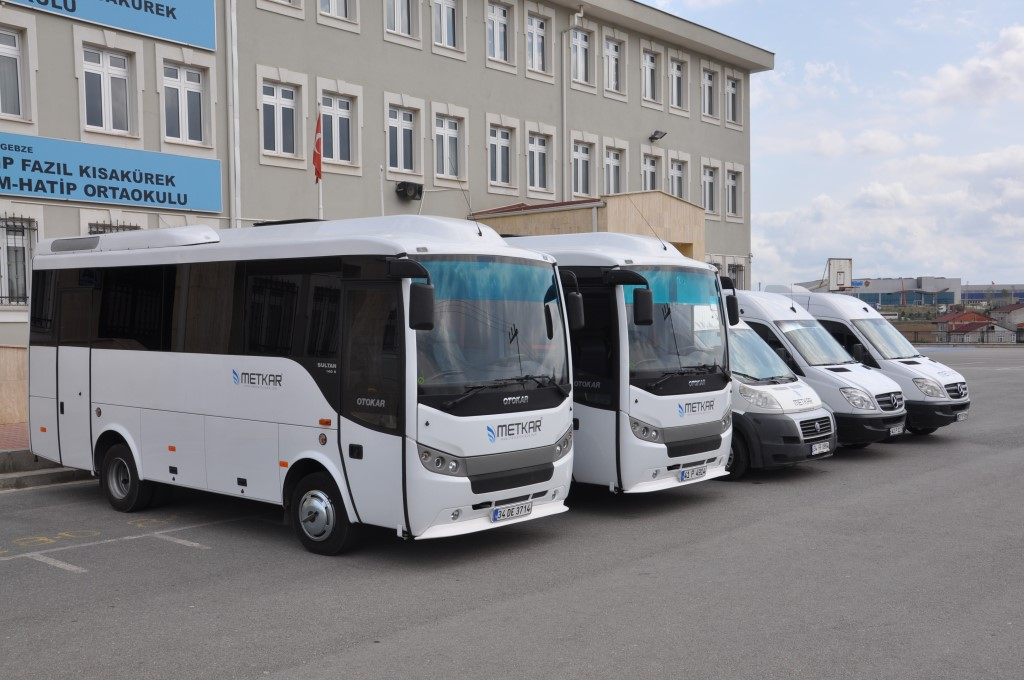 metkar-lojistik-fleet005